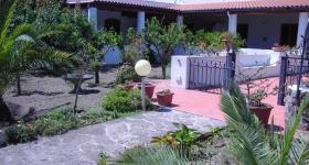 Villa Giuditta